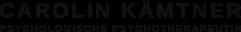 Psychotherapie Wiesbaden